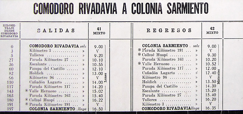 FCPtimetable1936CR