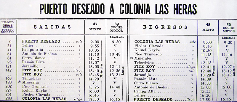 FCPtimetable1936PD
