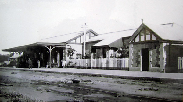 Neuquenstation1913